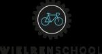 Wielrenschool - Voor beter racefietsen, de gaafste fietsreis of de beste bikefit