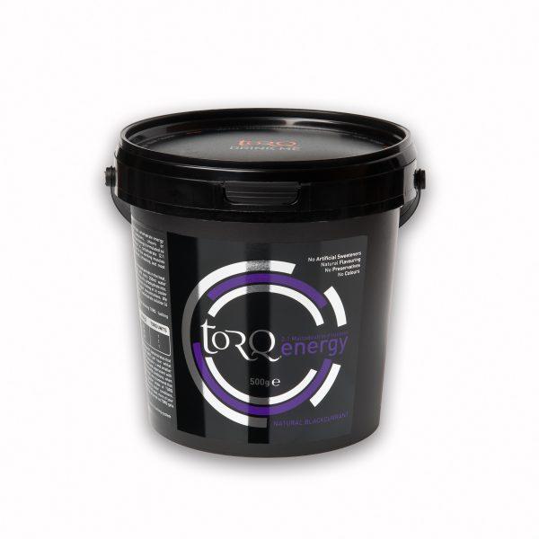 natural black currant energiedrank